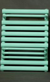 万家乐散热器BDW600B系列