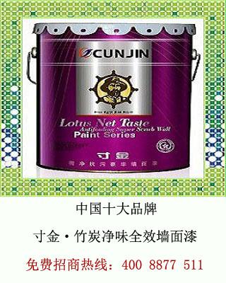 中国十大品牌油漆,十大品牌,广东涂料,广东油漆,中国十大品牌涂料,名牌油漆,名牌涂料,涂料招商,油漆