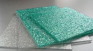 PC耐力板,PC颗粒板,PC聚碳酸酯颗粒板—佛山美诺