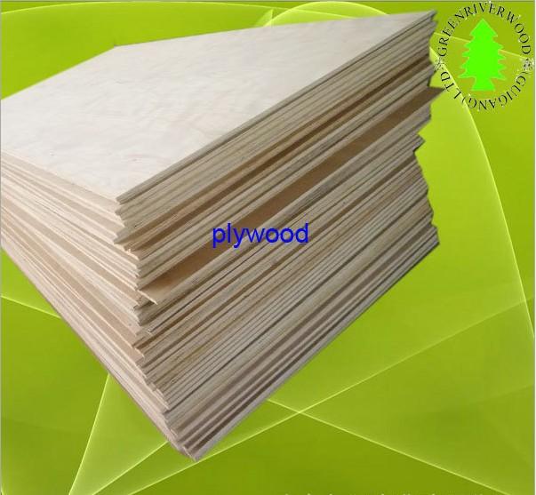 高级、环保水泥模板(CP)