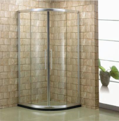 沐浴室产品01