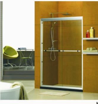 沐浴房系列产品0703