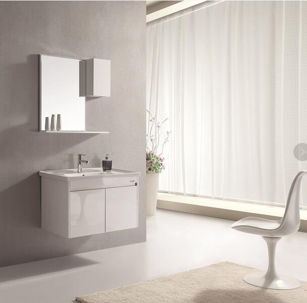 九牧浴室柜A2155