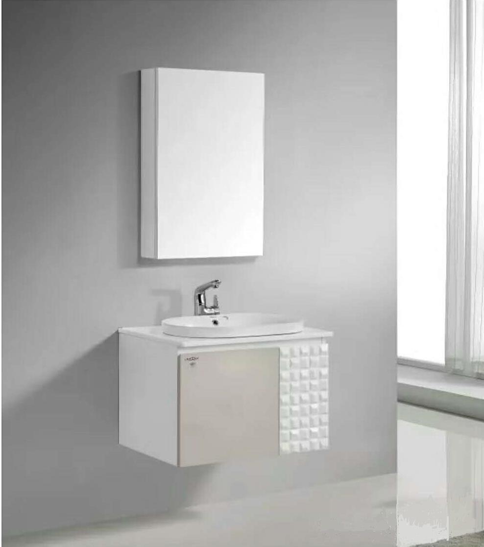 九牧浴室柜A2180