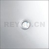 R303SD-1  射灯