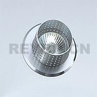 R303TD-2  射灯