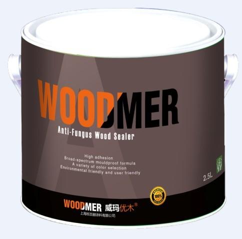 水性户外木器漆,木蜡油,耐候木油,户外木油