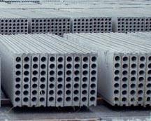 黑龙江轻质环保墙板