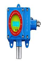氨气浓度检漏仪