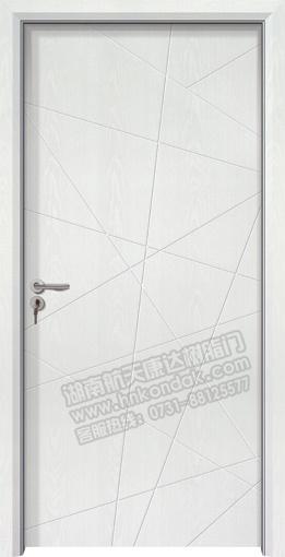 防水室内门|节能生态门
