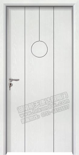 防水套装门|酒店门|工程门批发