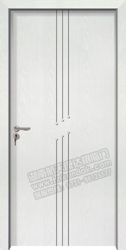 防水套装门|生态门批发|防潮节能