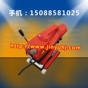 土工膜焊接机,爬焊机,PE防水板焊接机