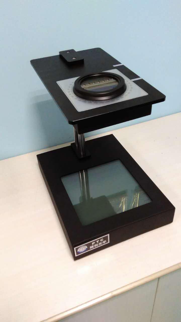 定量玻璃应力仪PSV-413