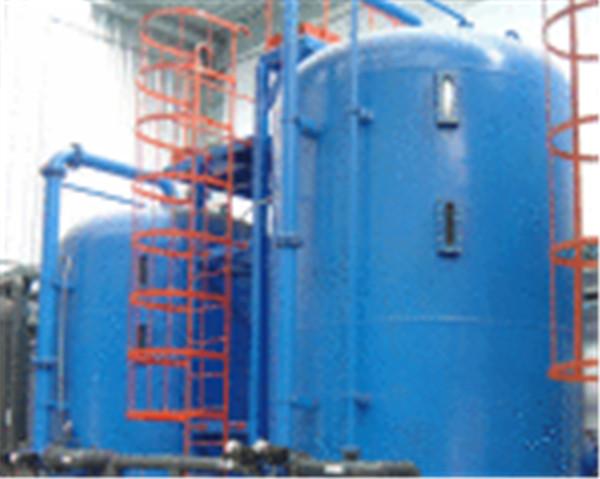供应3吨去离子水设备 南通市去离子水设备 纯水设备 反渗透设备