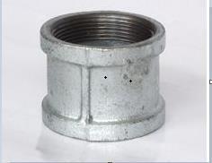 管箍(kNH)