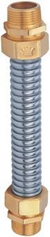 不锈钢空调波纹管(中型 / 重型)