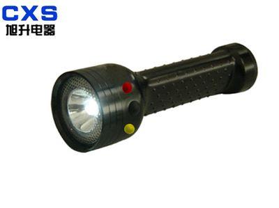 多功能信号手电筒,海洋王信号手电,MSL4710