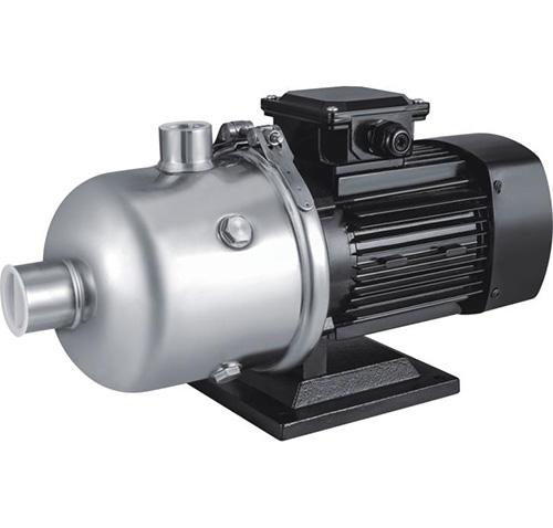 BW圆筒式多级离心泵