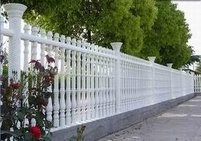 亨祥艺术围栏