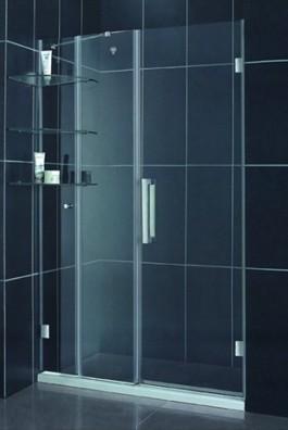 华丽雅简易淋浴房